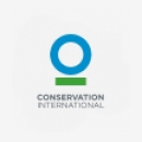 Logo Conservation International